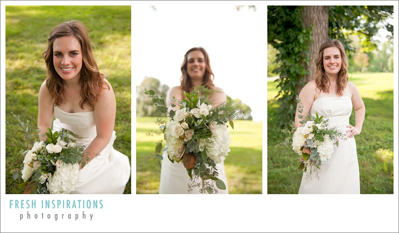 Wedding Dress Alterations Columbia Sc - All About Wedding ...