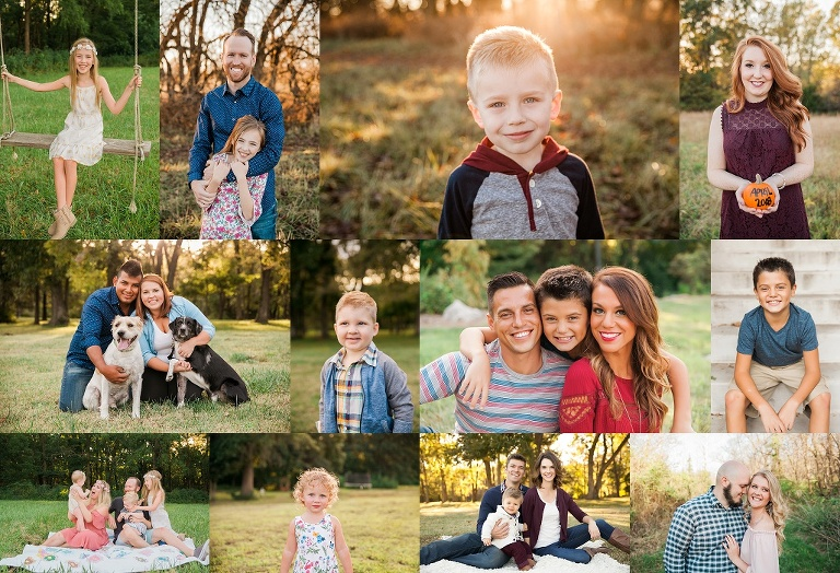 Image result for family photographers